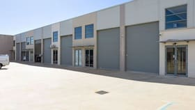 Factory, Warehouse & Industrial commercial property for sale at 7/27 Erceg Road Yangebup WA 6164