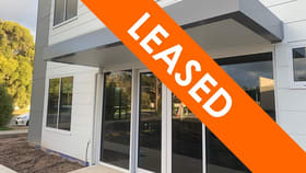 Offices commercial property for lease at 2/25 Victoria Crescent Mount Barker SA 5251