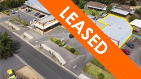 Medical / Consulting commercial property for lease at 1/46-48 Victoria Road Mount Barker SA 5251