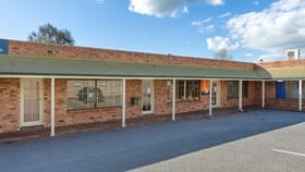 Offices commercial property for lease at 5-7/27 Hutchinson Street Mount Barker SA 5251