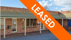 Medical / Consulting commercial property for lease at 6-7/27 Hutchinson Street Mount Barker SA 5251