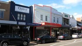 Shop & Retail commercial property for lease at 126 Longueville Road Lane Cove NSW 2066