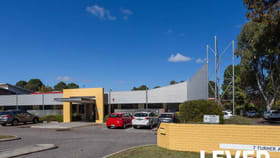 Offices commercial property for lease at 7 Turner Avenue Bentley WA 6102