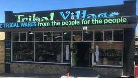 Shop & Retail commercial property leased at 20 Proudlove Parade Albany WA 6330