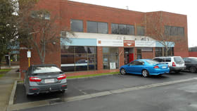 Offices commercial property for lease at 92 Railway Street South Altona VIC 3018