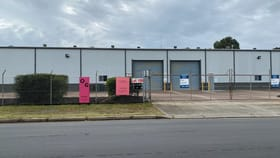 Rural / Farming commercial property for lease at 21 Enterprise Drive Tomago NSW 2322
