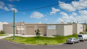 Industrial / Warehouse commercial property for lease at 9/7 Wollongbar  Street Byron Bay NSW 2481