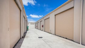 Industrial / Warehouse commercial property for sale at 15/7 Wollongbar  Street Byron Bay NSW 2481