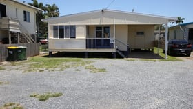 Offices commercial property leased at 28 Tanby Road Yeppoon QLD 4703