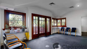 Medical / Consulting commercial property for lease at Suites 1 & 2/28 Hannah Street Beecroft NSW 2119