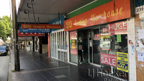 Shop & Retail commercial property for lease at 237 Beamish Street Campsie NSW 2194