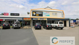 Medical / Consulting commercial property for lease at 1 Commerce Place Burpengary QLD 4505
