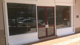 Shop & Retail commercial property for lease at 81 Marine Terrace Geraldton WA 6530