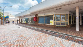 Shop & Retail commercial property for lease at Shop 7 Penny Lane Arcade Geraldton WA 6530