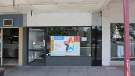 Retail commercial property for lease at 98 William Street Bathurst NSW 2795