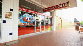 Shop & Retail commercial property for lease at 315 Clarinda St Parkes NSW 2870