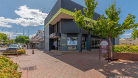 Factory, Warehouse & Industrial commercial property for lease at 32-34 Murphy Street Wangaratta VIC 3677