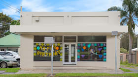 Shop & Retail commercial property for lease at 167 Princes Highway Bulli NSW 2516