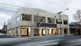 Serviced Offices commercial property for lease at 501 Church Street Richmond VIC 3121