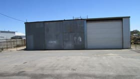 Industrial / Warehouse commercial property for lease at 1 Schickerling Street Warracknabeal VIC 3393