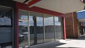 Retail commercial property for lease at 6 Kirk Street Moe VIC 3825
