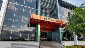 Offices commercial property for lease at 68 Victor Crescent Narre Warren VIC 3805