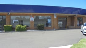 Showrooms / Bulky Goods commercial property for lease at 1A/8 Bonmace Close Berkeley Vale NSW 2261
