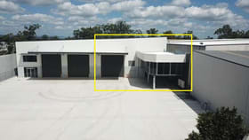 Showrooms / Bulky Goods commercial property for lease at 1/38-40 Blue Eagle Drive Meadowbrook QLD 4131