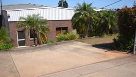 Factory, Warehouse & Industrial commercial property for lease at Unit 1   3 Progress Court Harlaxton QLD 4350
