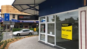 Offices commercial property for lease at Shop 1, 14 High Street Wauchope NSW 2446