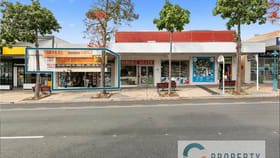 Retail commercial property leased at 148 Beaudesert Road Moorooka QLD 4105