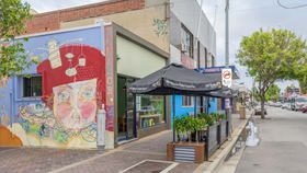 Retail commercial property for lease at 1 Beaumont  Street Hamilton NSW 2303