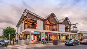 Retail commercial property for lease at 2/14 Bay Street Byron Bay NSW 2481