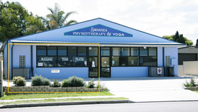 Shop & Retail commercial property for lease at 2/1 Wood St Swansea NSW 2281