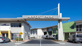 Offices commercial property for lease at 20 Tarlton Crescent Perth Airport WA 6105