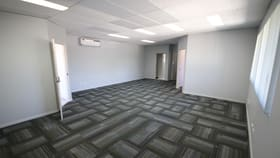 Offices commercial property for lease at Kemps Creek NSW 2178