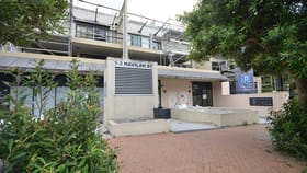 Serviced Offices commercial property for lease at 22/1-3 Havilah Street Chatswood NSW 2067