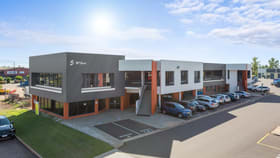 Offices commercial property for sale at 105/5 McCourt Road Yarrawonga NT 0830