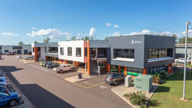 Offices commercial property for lease at 115/5 McCourt Road Yarrawonga NT 0830