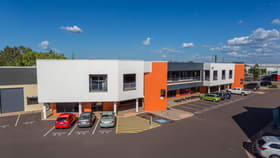 Offices commercial property for sale at 118/5 McCourt Road Yarrawonga NT 0830