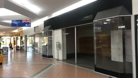 Offices commercial property for lease at Shop 172/8-34 Gladstone Park Drive Gladstone Park VIC 3043