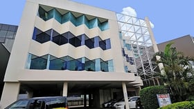 Serviced Offices commercial property for lease at 16 McDougall Street Milton QLD 4064