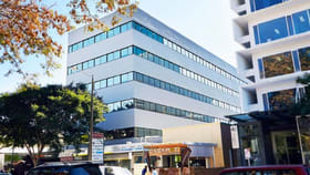 Serviced Offices commercial property for lease at 49 Sherwood Road Toowong QLD 4066