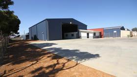 Showrooms / Bulky Goods commercial property for lease at 24 Bradford Street Wonthella WA 6530