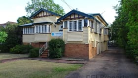 Medical / Consulting commercial property for lease at 5 Nelson Street Corinda QLD 4075