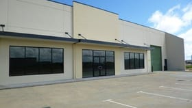 Showrooms / Bulky Goods commercial property for lease at 2/17 Saltaire Way Port Kennedy WA 6172