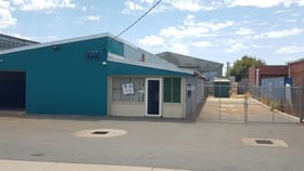 Factory, Warehouse & Industrial commercial property for lease at 14 Harold Street Dianella WA 6059