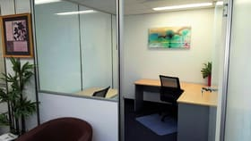 Serviced Offices commercial property for lease at 22-24 Strathwyn Street Brendale QLD 4500