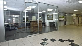 Other commercial property for lease at 18/21 Cavenagh Street Darwin City NT 0800