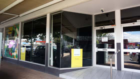 Medical / Consulting commercial property for lease at Shop 6 Singleton Plaza, Gowrie Street Singleton NSW 2330